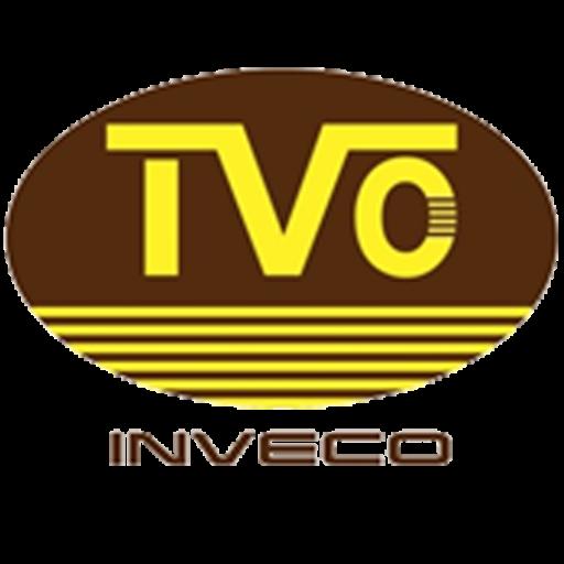 Công ty cổ phần thương mại INVECO | Gialaidesign.com 0984553707