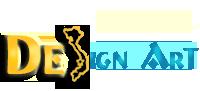 Demo website thẩm mỹ của Gia Lai Design   Thiết kế web giá rẻ chuẩn seo google