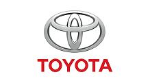 TOYOTA Thăng Long | GiaLai Design thiết kế web chuẩn seo 0984553707